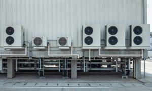 sửa máy lạnh công nghiệp 19